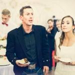 Zdjęcia ślubne Płock (220)