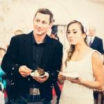Zdjęcia ślubne Płock (222)