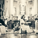 Zdjęcia ślubne Płock (26)