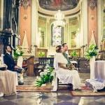 Zdjęcia ślubne Płock (30)