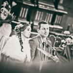 Zdjęcia ślubne Płock (35)