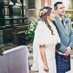 Zdjęcia ślubne Płock (36)