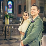 Zdjęcia ślubne Płock (37)
