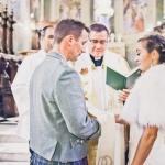 Zdjęcia ślubne Płock (39)