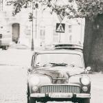 Zdjęcia ślubne Płock (4)