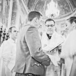 Zdjęcia ślubne Płock (40)