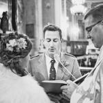 Zdjęcia ślubne Płock (42)