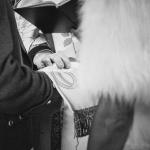 Zdjęcia ślubne Płock (45)