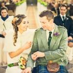 Zdjęcia ślubne Płock (56)