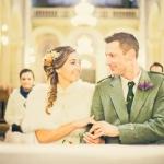 Zdjęcia ślubne Płock (57)