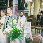 Zdjęcia ślubne Płock (63)
