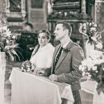 Zdjęcia ślubne Płock (66)