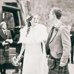 Zdjęcia ślubne Płock (97)