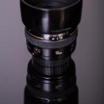fotografia produktowa (17)