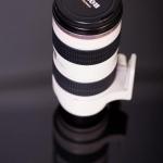 fotografia produktowa (18)
