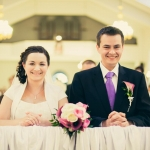 Joanna i Marcin