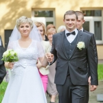 zdjęcia ślubne Lublin (10)