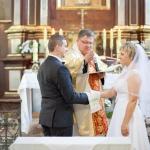 zdjęcia ślubne Lublin (112)