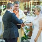 zdjęcia ślubne Lublin (115)