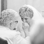 zdjęcia ślubne Lublin (13)