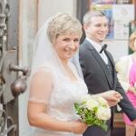 zdjęcia ślubne Lublin (15)