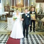 zdjęcia ślubne Lublin (204)