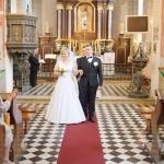 zdjęcia ślubne Lublin (213)
