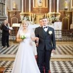 zdjęcia ślubne Lublin (214)