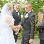 zdjęcia ślubne Lublin (222)