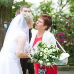 zdjęcia ślubne Lublin (224)