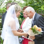 zdjęcia ślubne Lublin (227)