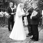 zdjęcia ślubne Lublin (233)