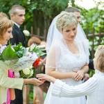 zdjęcia ślubne Lublin (248)