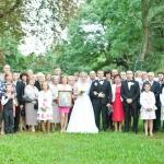 zdjęcia ślubne Lublin (251)