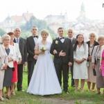 zdjęcia ślubne Lublin (261)