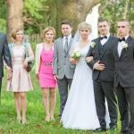 zdjęcia ślubne Lublin (274)
