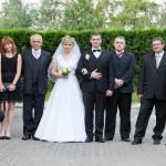 zdjęcia ślubne Lublin (279)