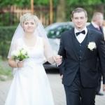 zdjęcia ślubne Lublin (3)