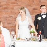 zdjęcia ślubne Lublin (337)
