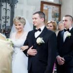 zdjęcia ślubne Lublin (34)