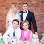 zdjęcia ślubne Lublin (368)