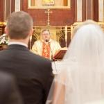 zdjęcia ślubne Lublin (42)