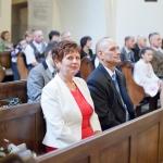 zdjęcia ślubne Lublin (80)