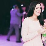 zdjęcia ślubne warszawa ursus (10)