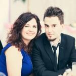 zdjęcia ślubne warszawa ursus (14)