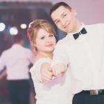 zdjęcia ślubne warszawa ursus (19)