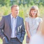zdjęcia ślubne w lublinie (75)
