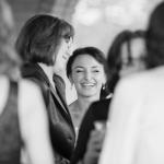 zdjęcia ślubne w lublinie (102)