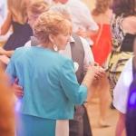 zdjęcia ślubne w lublinie (104)