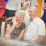 zdjęcia ślubne w lublinie (109)